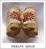 ADELFA GOLD