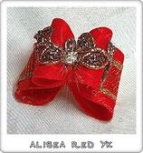ALISEA RED YK