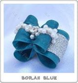BORAH BLUE
