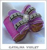 CATALINA VIOLET