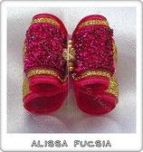 ALISSA FUCSIA
