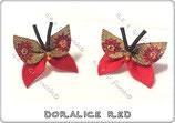 DORALICE RED