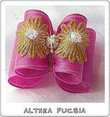 ALTHEA FUCSIA