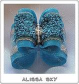 ALISSA SKY