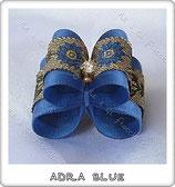 ADRA BLUE