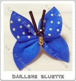 DARLENE BLUETTE