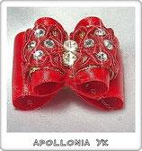 APOLLONIA YK