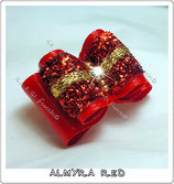 ALMYRA RED