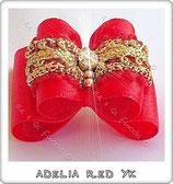 ADELIA RED YK