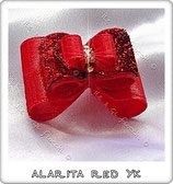 ALARITA RED YK