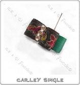 CARLEY Single