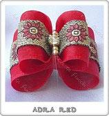 ADRA RED