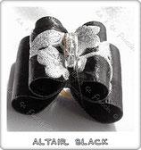 ALTAIR BLACK