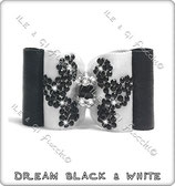 DREAM BLACK & WHITE