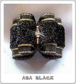 ABA BLACK