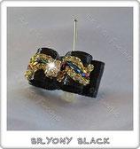 BRYONY BLACK