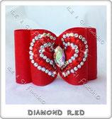 DIAMOND RED YK