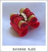 BOHEME RED