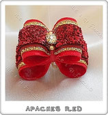 APACHES RED