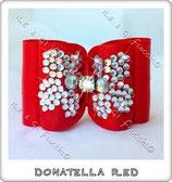 DONATELLA RED YK