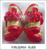 VIRGINIA RED