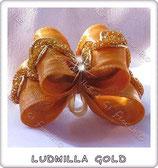 LUDMILLA GOLD