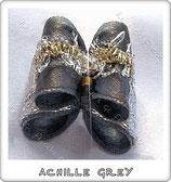 ACHILLE GREY