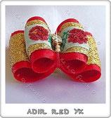 ADIR RED YK