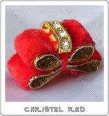 CHRISTEL RED