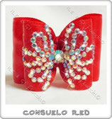 CONSUELO RED YK