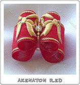 AKENATON RED
