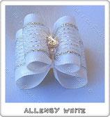 ALLENSY WHITE