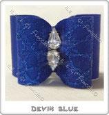 DEVIN BLUE