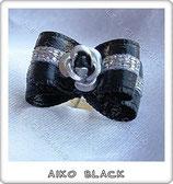 AIKO BLACK