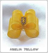 ABELIA YELLOW