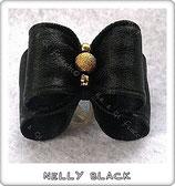NELLY BLACK