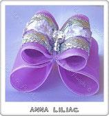 ANNA LILIAC