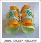 ADIR GREEN-YELLOW