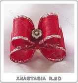 ANASTASIA RED