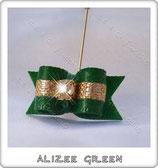 ALIZEE GREEN