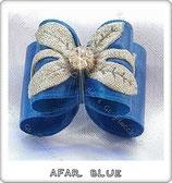 AFAR BLUE