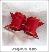 ASGARD RED