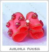 AURORA FUCSIA