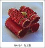 BUBA RED