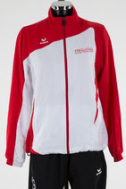 "ERIMA Trainingsjacke ""Age Group Team Austria"""