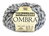 Ombra Kl.01