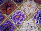 Stof Flowercubes