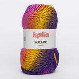 Katia Polaris Kleur 68 - Regenboog