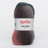 Katia Polaris Kleur 63 - roze/paars