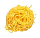 6er Spaghettini Familien-Pack, 6x500g